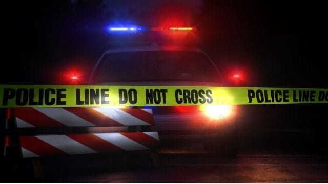 Who Cleans Up Crime Scenes?
