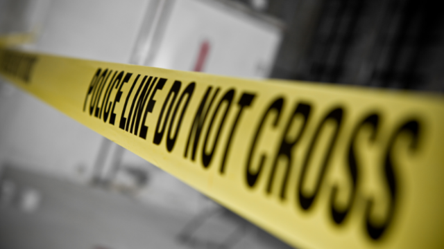 crime and trauma cleanup services