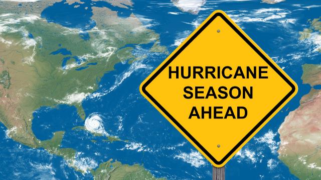 2021-hurricane-season