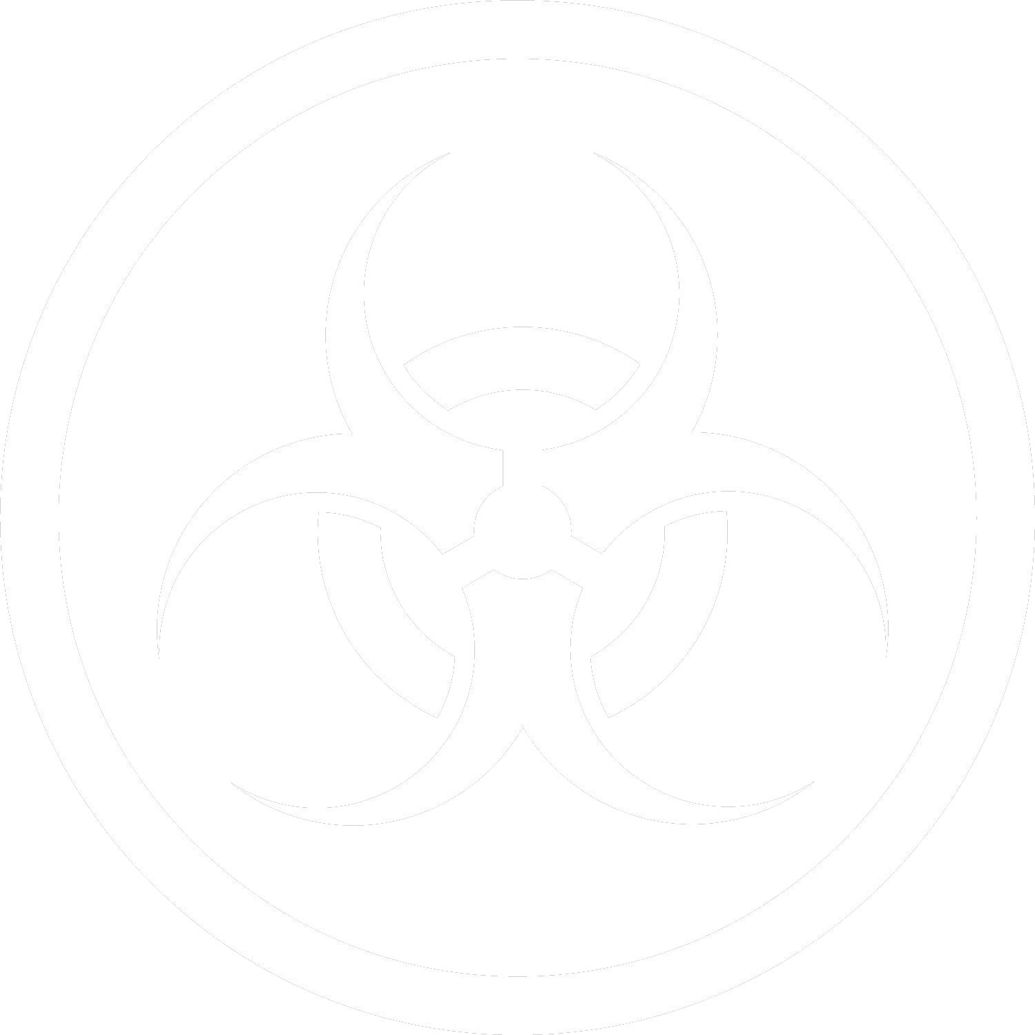Biohazard Damage Restoration