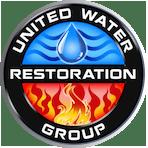 United Water Restoration Greater Houston