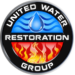 United Water Restoration Charlotte