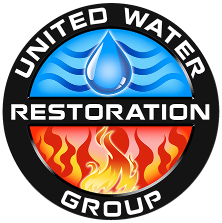 United Water Restoration of North Calgary