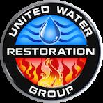 United Water Restoration Houston