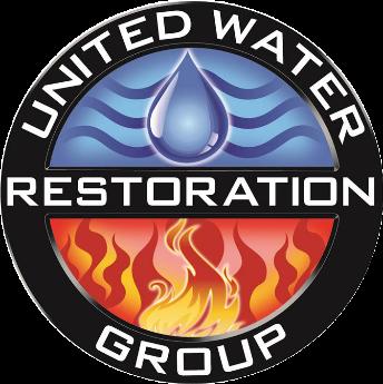 United Water Restoration Omaha
