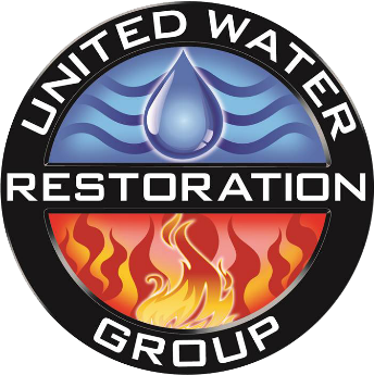 United Water Restoration Stamford